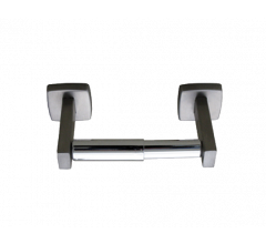 Stainless Steel Single Toilet Paper Dispenser