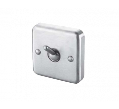 Security Collapsible Coat Hook
