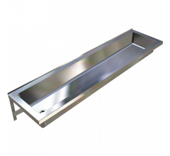 Practical Trough