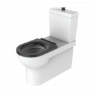 Britex 800 Ceramic Back to Wall Toilet Care Suite