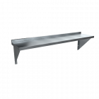 BenchTech 300mm Wall Shelf