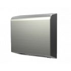 Stainless Steel Slimline Automatic Hand Dryer