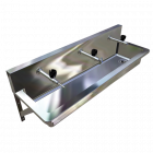 PWD Preplumbed Drinking Trough