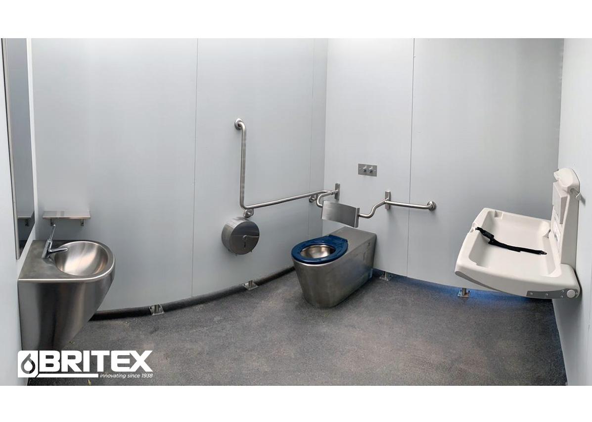 accessible-bathroom-greenvale