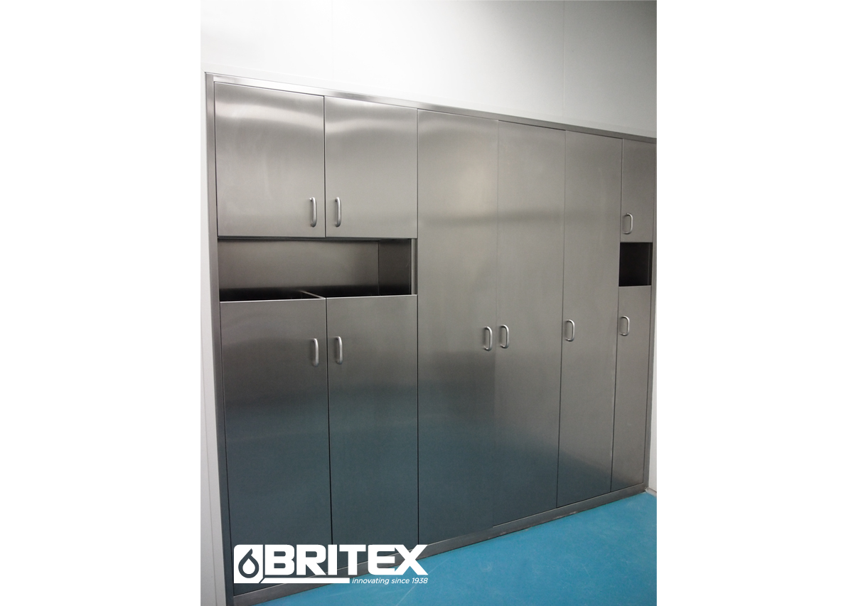 csl-cabinet2