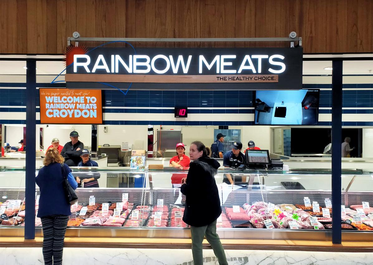 rainbowmeats