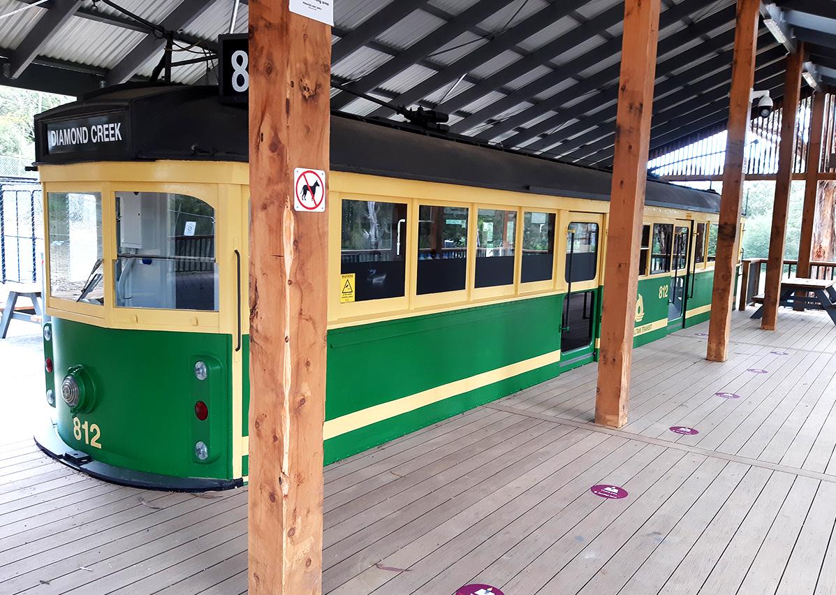 tram_exterior