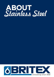 About_Stainless_Steel