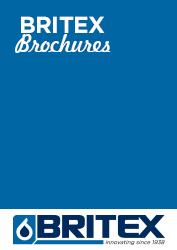 Britex Brochures