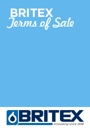 Terms_of_Sale