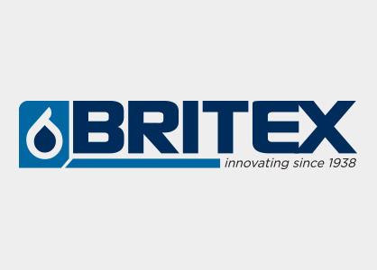 Britex Exhibiting At ACAA Conference Nov 18-20